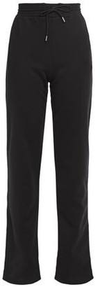 Ninety Percent French Cotton-terry Track Pants