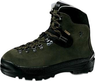 Boreal Sizzle Men Sports ShoesBrown Size 7.5