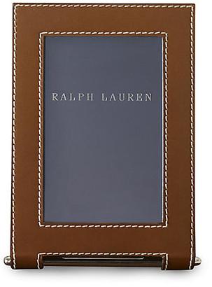 Ralph Lauren Home Derbyshire Frame 5x7