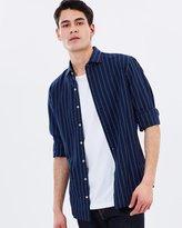 Mng Amos Shirt