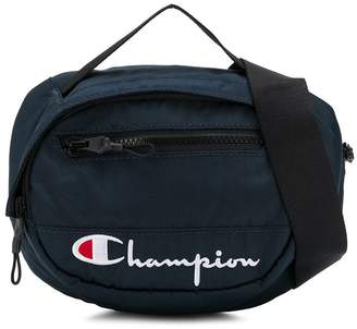 Champion logo belt bag