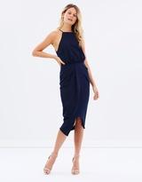 Cooper St Exclusive Dress