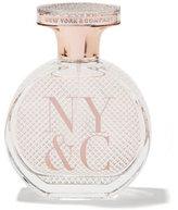 New York & Co. NY&C Beauty - Fragrance - New York, New York