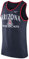 Nike Men's Arizona Wildcats Team Tank