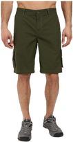 Columbia Chatfield RangeTM Shorts
