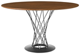 Modway Cyclone Dining Table