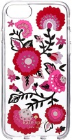 Kate Spade Jeweled Garland Phone Case for iPhone® 7