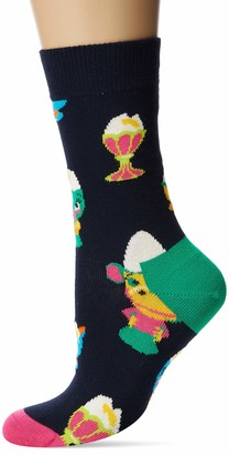 Happy Socks Egg Cups Sock
