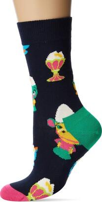 Happy Socks Egg Cups Sock Socks Women's