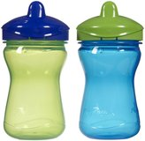 Playtex Anytime Spout Cup - Boy - 9 oz - 2 ct