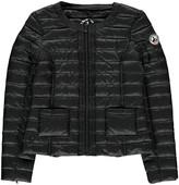 JOTT Douda Light Collarless Jacket