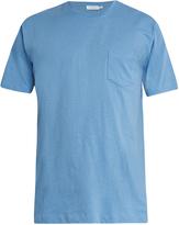 Sunspel Crew-neck T-shirt
