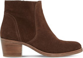 Dune Pearson ankle boot