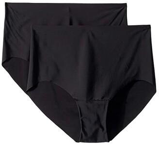 Magic Body Fashion MAGIC Bodyfashion Dream Panty - 2-Pack