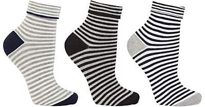 cfd971b18565f John Lewis & Partners Socks For Women - ShopStyle UK