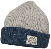 O'neill Aftershave Hat Dueskin