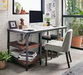 Pottery Barn Upland Desk