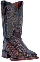 """Dan Post Men's Boots Cowboy Certified Everglades 11"""" DP3860"""