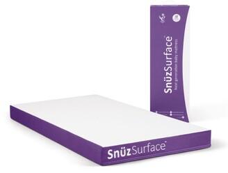 Snuz Snuzsurface Adaptable Cot Bed Mattress For SnuzKot