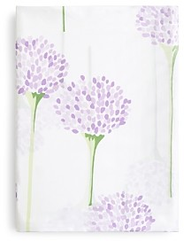 Matouk Lulu Dk for Charlotte Fitted Sheet, Queen
