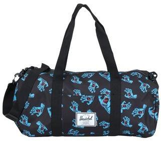 Herschel Travel duffel bag