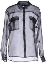 Tonello Shirts - Item 38662971