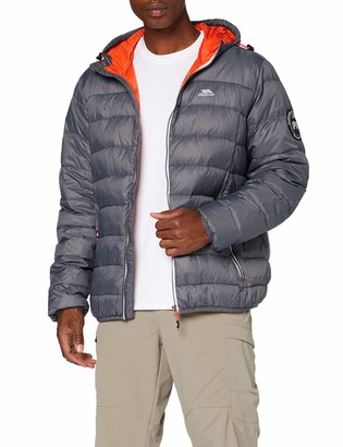 Trespass Men's Whitman Jacket