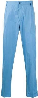 Dolce & Gabbana Tailored Chino Trousers