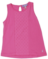 Joules Cicely Tank