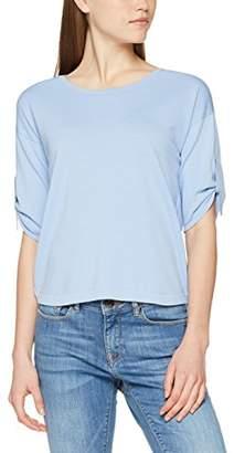 OPUS Women's Passada Loose Fit 3/4 Sleeve Jumper,(Manufacturer Size: 38)