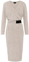 Tom Ford Cashmere knitted dress