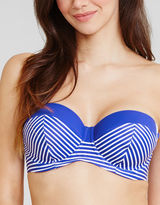 Top 32dd Bikini