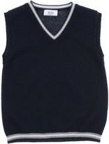 Aletta Sweaters - Item 39783429