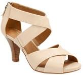 Women's Clarks 'Florine Sashae' Sandal
