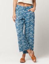 O'Neill Dola Womens Pants