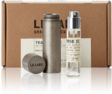 Le Labo Women's Rose 31 Travel Tube Kit