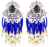 Shourouk Earrings - Item 50193755