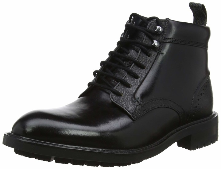 ted baker mens boots sale