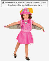 Nickelodeon's Paw Patrol Skye Costume, Toddler Girls (2T-5T)