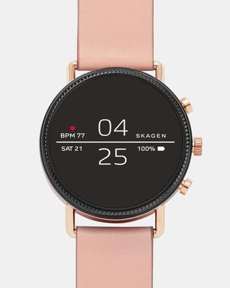 Skagen Falster 2 Women's Digital Watch
