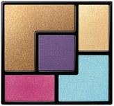 Saint Laurent '5 Color' Couture Palette - 11 Ballets Russes