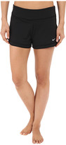 Nike Cover-Up Shorts
