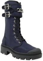 Thumbnail for your product : Palladium x Madison Maison Pallabase Ranger Boot