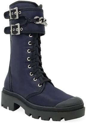 Palladium x Madison Maison Pallabase Ranger Boot