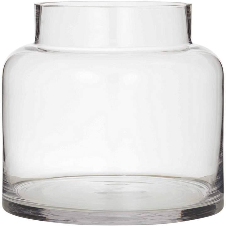 Pail Vase, Small, 20cm