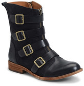 Kork-Ease Monrovia Boot