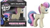 My Little Pony Funko Sweetie Drops Vinyl Figure