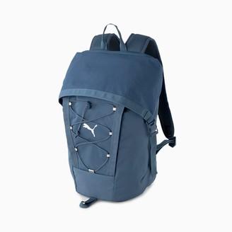 Puma X Pro Backpack