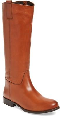 Cordani Benji 2 Knee High Riding Boot