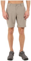 Columbia Global AdventureTM III Shorts